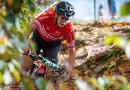 Ex-Weltmeisterin Keller: Knieverletzung beim Aussteigen aus dem Auto