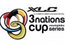 XLC 3-Nations-Cup: 9 Rennen zwischen April und September
