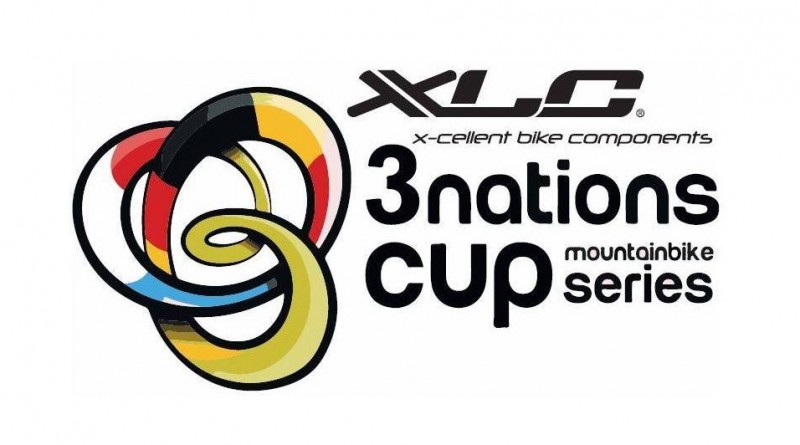 210116 ACC 3 Nations Cup Logo