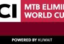 Eliminator World Cup benennt Daten für 2021