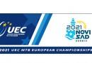 Europameisterschaft 2021 Novi Sad / SRB: neuer Termin im August