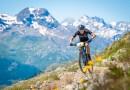 Rothaus Bike Giro: Stiebjahn übernimmt Gelbes Trikot von Ian Millenium