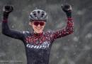 Obergessertshausen: Dänischer Doppelsieg für Bohé und Fini