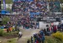 Downhill World Cup: auch Fort William wird abgesagt
