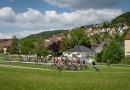 Albstadt: World Cup 2021 ohne Zuschauer