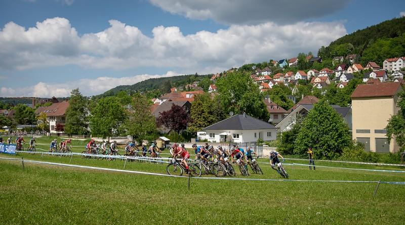 2, Andreassen, Simon, Danish National Team, , DKR 1, Schwarzbauer, Luca, Lexware Racing Team, MTB Teck, GER