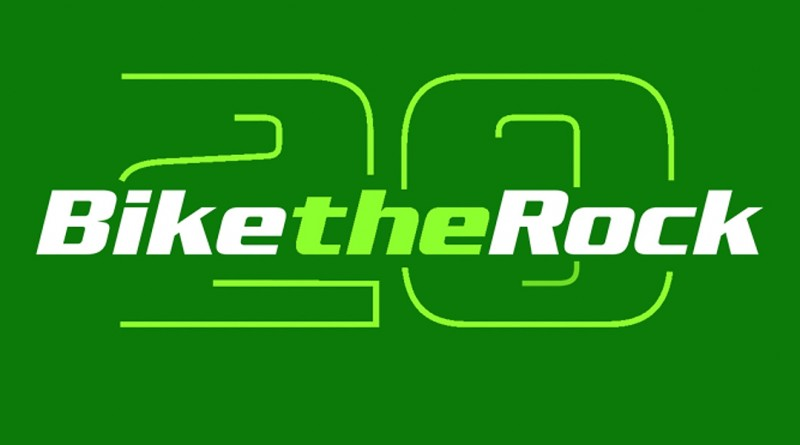 210331 BikeTheRock Logo