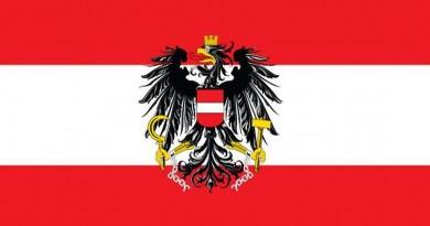 Österreich-mit-Adler-9-cm-x-6-cm_751_0