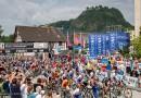 Deutsche Marathon-Meisterschaft: Singen verschiebt in den Oktober