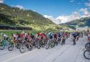 Schweiz eröffnet Meisterschaftsreigen in der D-A-CH-Region