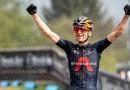 UCI veröffentlicht vollständige Liste der Nationen für Tokio