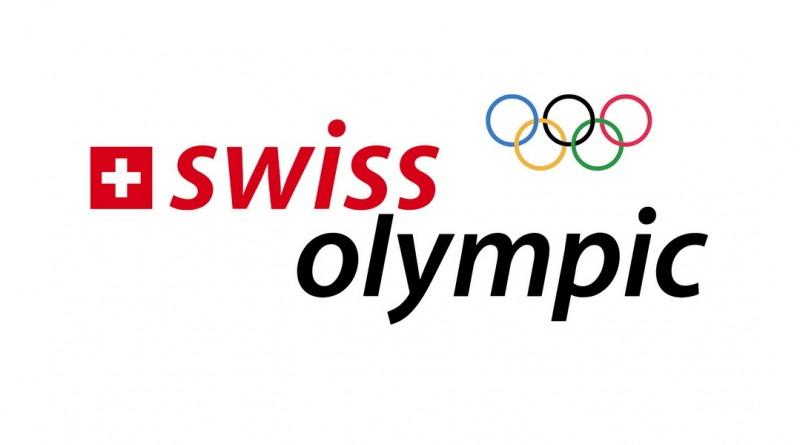 Swiss_Olympic