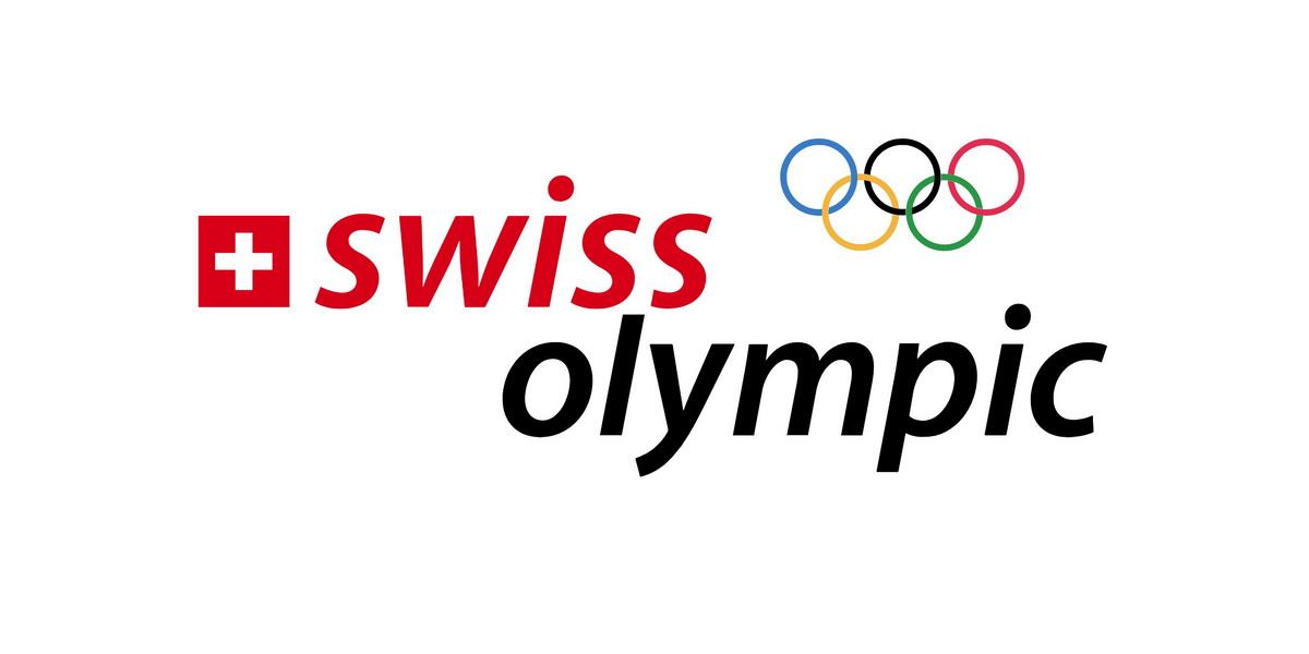 Swiss Olympic nominiert sechs Fahrer für Tokio
