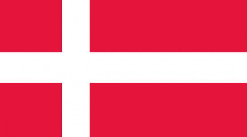flagge-daenemark-querformat