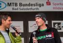 MTB-Bundesliga: auch Bad Salzdetfurth muss absagen