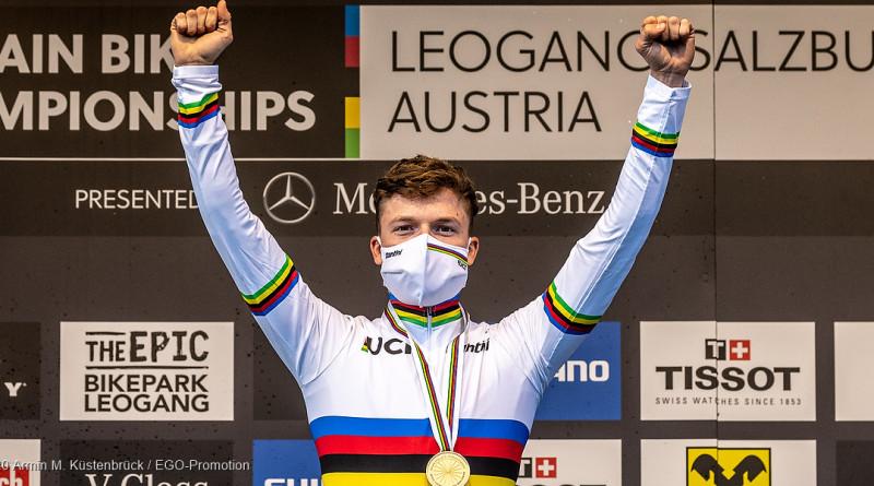 12, Krayer, Lennart-Jan, Lexware Racing Team, RSG Mannheim, GER