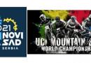 BDR gibt Nominierung für EM und WM bekannt